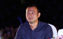 Trưởng Ban biên tập VTV Cab Trịnh Long Vũ bất ngờ từ nhiệm thành viên HĐQT