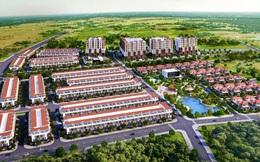 Hưng Yên: Thu hồi dự án khu nhà ở của Bắc Việt