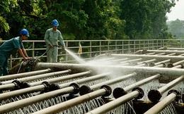 Mở rộng nhà máy, lợi nhuận TDM dự kiến tăng 20% lên 417 tỷ đồng