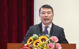 Thống đốc Lê Minh Hưng: Nếu thị trường vàng có diễn biến gây bất ổn, NHNN sẽ can thiệp khi cần thiết
