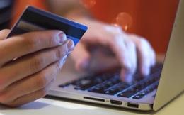 17 ngân hàng tuyên bố miễn, giảm phí chuyển tiền liên ngân hàng kể từ 25/2