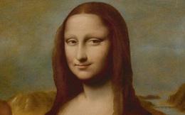"""Không phải tranh gốc nhưng có hàng nghìn USD chưa chắc đã mua được """"Nàng Mona Lisa"""" này: """"Bản sao"""" các kiệt tác hội họa có gì hay mà ai cũng thi nhau đấu giá?"""