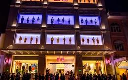 Báo Trung Quốc: Tại sao Việt Nam thu hút các thương hiệu từ xa xỉ đến bình dân như Louis Vuitton, Uniqlo, Zara...?