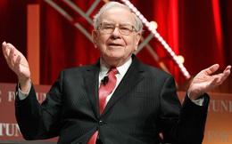 Lý do đặc biệt khiến Warren Buffett luôn chọn thanh toán bằng tiền mặt