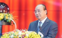 Thủ tướng: Ngành thuế cần biện pháp mạnh dẹp bỏ sự thờ ơ với người dân, DN