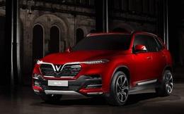 """Sau khi thâu tóm GM Vietnam, VinFast nhắm tới GM tại Úc, nói """"Hãy chờ xem"""" khi được hỏi có bán xe tại đây hay không"""