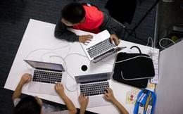 Trường học đóng cửa chưa biết đến bao giờ, cổ phiếu của công ty dạy học trực tuyến tăng vọt 83%