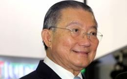 Tỷ phú giàu nhất Thái Lan lên kế hoạch xây dựng tòa nhà cao nhất đất nước