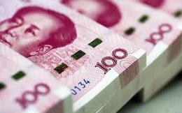Trung Quốc xem xét cắt giảm lãi suất tiền gửi