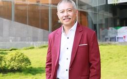 """Câu """"Học ăn - học nói - học gói - học mở"""" quá quen thuộc, nhưng cách lý giải của GS Trương Nguyện Thành khiến ai cũng nể phục vì triết lý sâu xa"""