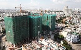 Thanh tra hàng loạt dự án bất động sản lớn trong năm 2020