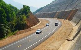 Phó Thủ tướng: Dự án cao tốc Bắc - Nam có nguy cơ chậm tiến độ