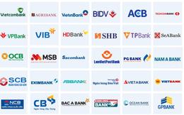 Thêm nhiều ngân hàng miễn, giảm phí dịch vụ