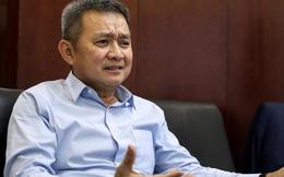 Vietnam Airlines: 40% máy bay 'đắp chiếu', 20.000 lao động bị ảnh hưởng vì Covid-19