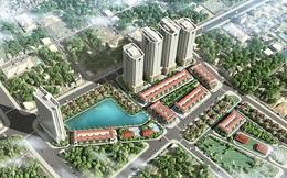 Giật mình với dự án nhà ở xã hội có giá lên đến 20 triệu đồng/m2