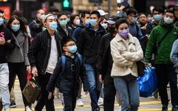 """Virus corona có thể """"hút"""" cạn ngân sách và khiến Trung Quốc gặp khủng hoảng kinh tế hay không?"""