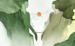 """Bí quyết duy trì ranh giới hôn nhân, giữ lửa hạnh phúc để không """"nghẹt thở"""" trong cãi vã: Càng xa nhau càng cảm thấy sức hút nhiều hơn"""