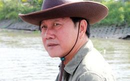 """Ông Dương Ngọc Minh: Do không được ngân hàng ủng hộ nên """"cái ham cái muốn"""" của tôi đều trở thành tai hại"""