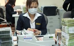 Cơ hội nào cho các ngân hàng Việt thời covid 19?