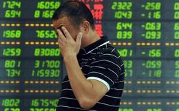 Chứng khoán châu Á chìm trong sắc đỏ khi thị trường đại lục mở cửa trở lại, bất chấp việc NHTW Trung Quốc cam kết bơm thêm 21 tỷ USD thanh khoản