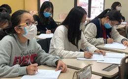 36 tỉnh thành cho học sinh nghỉ học phòng dịch virus corona