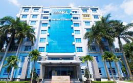 Saigontel (SGT) bất ngờ báo lỗ quý lần đầu kể từ năm 2013 đến nay