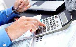 Nhờ tiết giảm chi phí, Fideco (FDC) báo lợi nhuận năm 2019 đạt gần 66 tỷ đồng