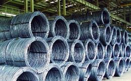 Thép Việt Ý (VIS) lại đặt mục tiêu lỗ hơn 65 tỷ đồng năm 2020