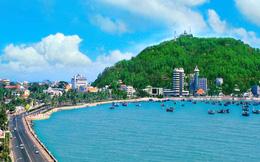 Tìm nhà đầu tư dự án khu đô thị mới 4.620 tỷ đồng tại Nam Vũng Tàu