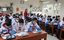 Đã có 54 tỉnh cho học sinh nghỉ học phòng dịch do virus corona