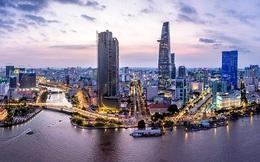 Đây sẽ là cơ hội phát triển không thể bỏ lỡ cho TP. Hồ Chí Minh?