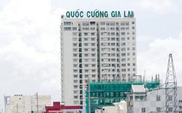 Quốc Cường Gia Lai (QCG): Quý 4 lãi ròng hơn 7 tỷ đồng, giảm 84% so với cùng kỳ