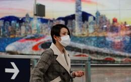 Goldman Sachs: Thiệt hại do virus Corona dự kiến là 0,3% GDP toàn cầu