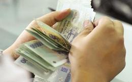 Đà Nẵng đề xuất được vay đầu tư phát triển tối đa 60% ngân sách được hưởng