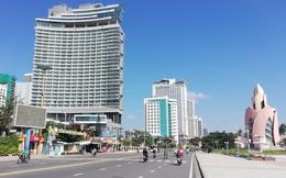 """Thị trường bất động sản du lịch Khánh Hòa: Doanh nghiệp hiến kế """"hồi sinh"""" sau đại dịch"""