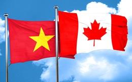 Tạp chí Canada: Việt Nam là thị trường triển vọng nhất về xuất khẩu với Canada