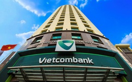 Vietcombank lên kế hoạch tổ chức ĐHĐCĐ thường niên 2020