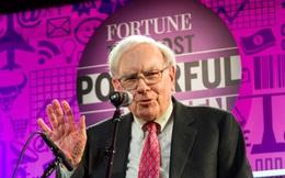 Warren Buffett khẳng định người nói giỏi trước đám đông có thể kiếm gấp đôi số tiền mình có và đây là cách để rèn luyện kỹ năng theo HLV nghề nghiệp