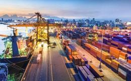 Doanh nghiệp logistics sẽ giảm chi phí lưu kho để hỗ trợ tiêu thụ nông sản