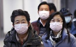 Nikkei Asian Review: Tập đoàn Nhật Bản Hoya muốn giảm hoạt động sản xuất ở Thái Lan và Việt Nam