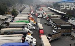 Hiệp hội Logistic vận động doanh nghiệp giảm 10-20% phí lưu kho để hỗ trợ tiêu thụ nông sản dịp corona