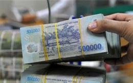 Tổng cục Thuế: Thu ngân sách tháng 1 đạt trên 12% dự toán