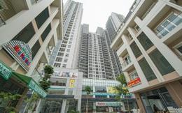 Hà Nội: Điểm danh những khu chung cư đang có người bị cách li theo dõi