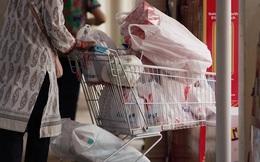 WEF: Cần đặt việc giảm phụ thuộc vào bao bì nhựa, túi ni lông, bếp than tổ ong,... lên hàng đầu