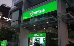 Tăng 81 bậc, VPBank là ngân hàng tư nhân Việt Nam đầu tiên lọt top 300 thương hiệu giá trị nhất toàn cầu