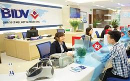 Ngân hàng mạnh tay chi hàng chục tỷ đồng khuyến mãi hút khách sau Tết