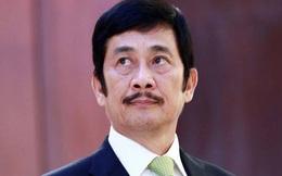 Novaland: Chủ tịch Bùi Thành Nhơn đăng ký mua 10 triệu cổ phiếu, sắp xin ý kiến cổ đông tăng vốn