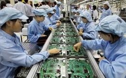 Vì sao Việt Nam đã sẵn sàng trở thành công xưởng tiếp theo của châu Á?