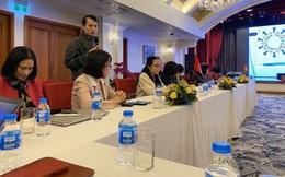 Việt Nam là quốc gia đầu tiên chế tạo thành công Kit thử nhanh virus Corona trong 70 phút?