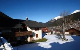 5 người Anh nhiễm virus corona tại khu nghỉ mát trượt tuyết Pháp